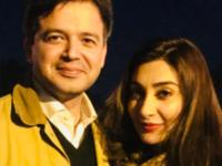 Aish khan