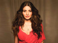 Anushka Sharma's next production