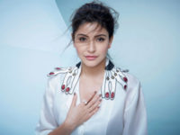 Anushka Sharma to be honoured