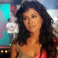 Chitrangada Singh HD Pictures 1