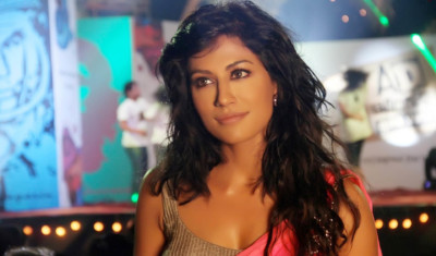 Chitrangada Singh HD Pictures 1