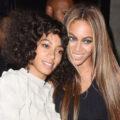 Coachella Beyonce 1