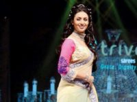 Divyanka Tripathi q