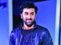 EXCLUSIVE Ranbir Kapoor