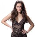 Fan actress Waluscha De Sousa joins Tim