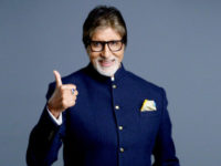 KBC 10 Amitabh Bachchan confirmed that Kaun Banega Crorepati
