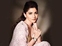 Kanika Kapoor rubbishes reports of cheating