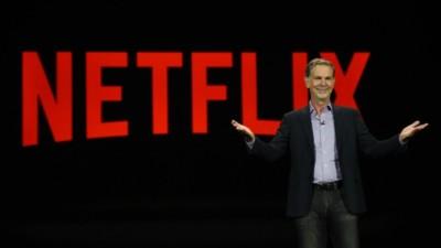 Netflix CEO.jpg 1