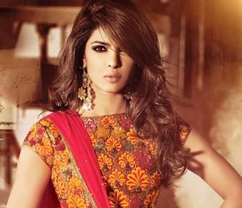 Priyanka Chopra pic