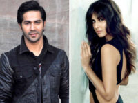 REVEALED The Varun Dhawan Katrina Kaif starrer
