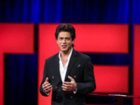 SRK 01