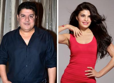 Sajid Khan refuses Jacqueline Fernandez