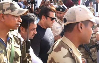 Salman Judge pic