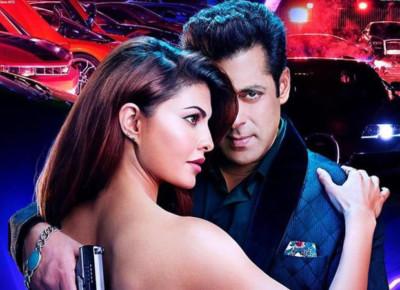 Salman Khan ropes in Yash Raj