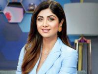 Shilpa PV