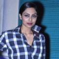 Shobita Dhulipala