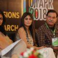 The Pakistan International Film Festival PIFF