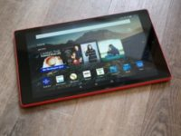 amazon fire hd 10 2017 8