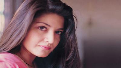 remembering queen of pop nazia hassan