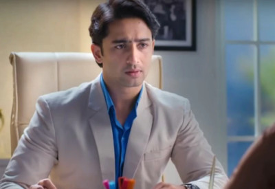 Tellybuzz shaheer sheikh in talks for his next project and it is shaheer sheikh 2 reheart Gallery