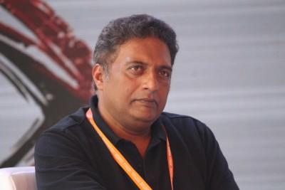 1200px Prakash Raj