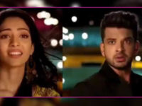 Dil Hi To Hai promo: Karan Kundrra dons womanizer business magnate with a bothersome history