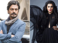 Taapsee Pannu not keen on starring opposite Nawazuddin Siddiqui, turns down the offer