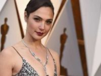 Gal Gadot to back Fidel Castro journalism drama, may star too
