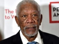 Morgan Freeman accused of harassment, issues apology