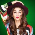 Alia Bhatt AUCTIONS her wardrobe
