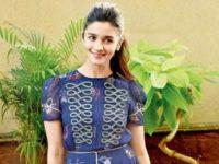 Alia Bhatt And A.R. Rahman Add 'Star' Power To Channel's Revamp