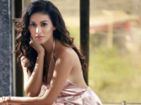 Amyra Dastur plays the love interest of Rajkummar Rao in the Mental Hai Kya
