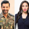 BREAKING John Abraham WINS the legal battle Prernaa Arora