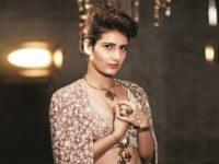 Makers of Shotgun Shaadi approach Dangal girl Fatima Sana Shaikh