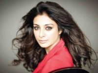 Bharat Director Ali Abbas Zafar Excited To Work With Tabu