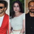 Here is what Ranveer Singh thinks about his Simmba leading lady Sara Ali Khan and director Rohit Shetty