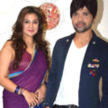Himesh Sonia wedding