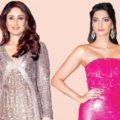 Kareena Kapoor Sonam
