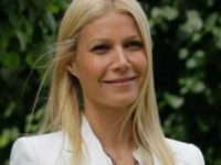 Gwyneth Paltrow praises Brad Pitt for confronting Weinstein after hotel incident