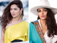 Mahira Khan pens a LOVE LETTER describing her journey at Cannes 2018, thanks Aishwarya Rai Bachchan