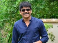 Sridevi's Contribution To South Cinema Must Not Be Underestimated: Nagarjuna