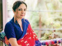 Neena Gupta a