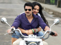 Sorry fans, Prabhas – Anushka Shetty are not a couple…