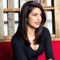 Priyanka Chopra to host a travel show