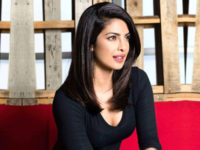 Priyanka Chopra to host a travel show