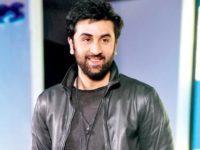 Ranbir Kapoor: I Really Want Sanjay Dutt To Like Me