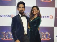 Ravi Dubey Takes Cue From Amitabh Bachchan And Salman Khan For His New Game Show