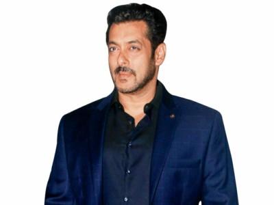 Salman Khan q
