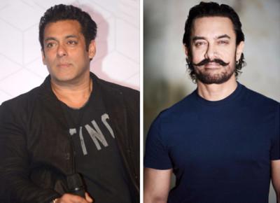Scoop Salman Khan to play Lord