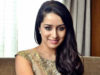 Shraddha kick starts Lonavala schedule of Saaho despite injuries